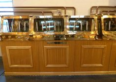 A locked, per the excise man, spirit safe safeguards the clear whisky during distillation. Distillery, Whisky, Liquor Cabinet, Spirit, Storage, Furniture, Home Decor, Image, Purse Storage