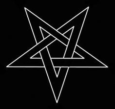 Ange Demon, Demon Art, Laveyan Satanism, Pentagram Tattoo, Satanic Art, Satanic Tattoos, Witch Wallpaper, Gas Mask Art, Anime Kitten