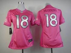 Cheap 8 Best Nike NFL Jerseys images | Nike nfl, Nfl jerseys, Broncos fans  for sale