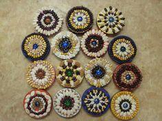 Seed Craft, Art For Kids, Crafts For Kids, Pediatric Ot, Mosaic Art, Preschool Crafts, Mini Cupcakes, Black History, Seeds