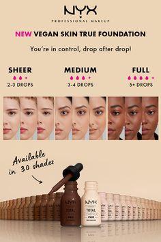 Makeup Inspo, Makeup Inspiration, Makeup Tips, Beauty Makeup, Airbrush Makeup, Skin Makeup, The Sims, Make Up Studio, Baddie Makeup
