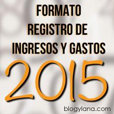 Formatoregistro2015