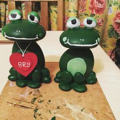 #KamboKlease#Healing#Frog#New#Additions#Made#By#Pebbles&Crafts#Thank#You#Kambo#❤️