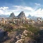 The Elder Scrolls 6: Todd Howard di Bethesda conosce la data di uscita!