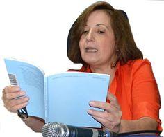 Hoy tenemos el gusto de compartir con ustedes el texto de presentación de nuestro amigo Alberto Hernández del libro de Lana Yau. La actividad