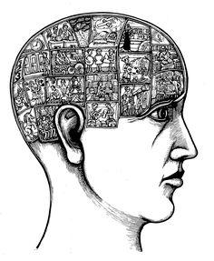 brain.png - Buscar con Google