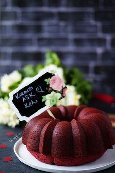 - is-sit tiegħi Red Velvet Bundt Cake, Party Fotos, Pasta Cake, Christmas Cheese, Chocolate Cheesecake, Love Cake, Kefir, Amazing Cakes, Cake Recipes