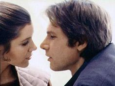 han and leia... need i say more?