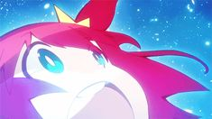 luluicoaaaddd.gif (500×281) Space Patrol Luluco, I Love Anime, Art Styles, Sailor Moon, Fashion Art, Manga, Comics, Pictures, Fictional Characters