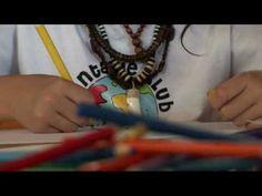 CK Fischer-Hymna Funtazie klub - YouTube