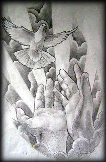 Dove Tattoos Designs and Meaning   All Tattoo Artist