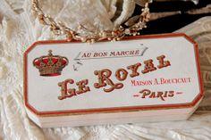 au-bon-marche_8882.jpg 650×433 pixels