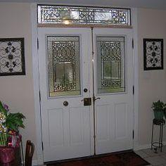 new doors-picture 2