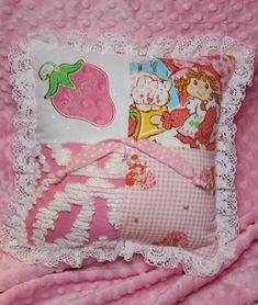 42 Toytownquilts Ideas In 2021 Bed Gifts Crib Quilt Quilt Sets Bedding