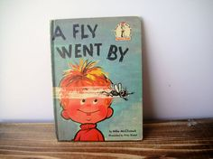 Your favorite children's books. | 17 Meaningful Gifts To Give At Baby Showers