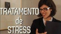 A melhor maneira de aliviar o Stress