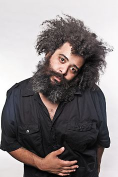 reggie watts beard Reggie Watts, Jon Snow, Game Of Thrones Characters, Friends, Google, Hair, Musica, Jhon Snow, Amigos