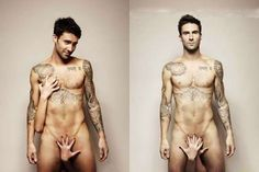 Adam Levine Cancer Awareness Ad Controversy