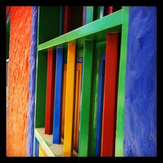 Pueblito Boyacence, Duitama, Colombia