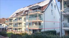 Diese attraktive und neuwertige Wohnung, in Zentrumslage, mit einem grossen Balkon wird Ihnen gefallen! Martin Zaugg, Dipl. Immobilienmakler Ihr Partner für Bewertung und Verkauf von Immobilien. ☎️ 078 612 88 33 #remaxschweiz #remaxwallisellen #wohnung #wohnungkaufen #wohnungverkaufen #eigentumswohnung #immobilienschweiz #immobilienkaufen #immobilienexperte #immobilienverkaufen #immobilienmakler #makler #martinzaugg #bülach #zentrum Partner, Modern, Multi Story Building, Mansions, House Styles, Home Decor, Real Estate Agents, Condominium, Centre