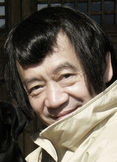 Zhu Xiaojie, the craftsman designer #interdema #craftmanship #homefurniture