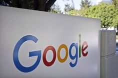Google Wins 'Right to Be Forgotten' Case in Japan - Wall Street Journal