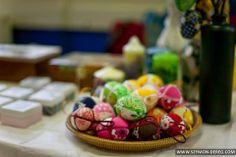 . Easter, Desserts, Crafts, Food, Tailgate Desserts, Deserts, Manualidades, Essen, Dessert