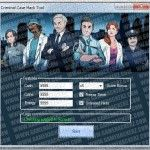 Criminal Case is one of the most popular games on Facebook. there are thousand of Criminal Case cheat available online, but all of them paid or not-working, so we decided...