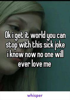 Check out this whisper! http://whisper.sh/w/mwrjqj0