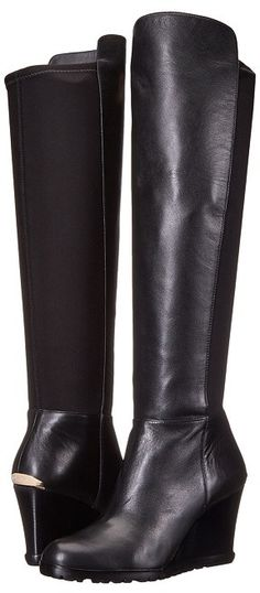 eb13aae094ad 101 Best knee high boots for women images