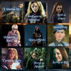 Harry Potter World, Mundo Harry Potter, Harry Potter Jokes, Harry Potter Pictures, Harry Potter Universal, Harry Potter Characters, Harry Potter Hogwarts, Harry Potter Ginny Weasley, Ron Weasley