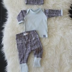New baby boy coming home outfit in shop!!