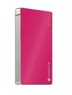 mophie Juice Pack Powerstation 4000mAh for Smartphones, Tablets & USB Devices - Pink Mophie http://www.amazon.com/dp/B00IEE52JI/ref=cm_sw_r_pi_dp_IWPeub1JDG7KV