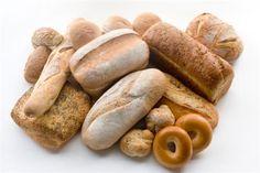 bread_and_carbs.jpg