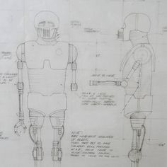 Star wars blueprint of an x wing loading ramp taken from the star star wars blueprint of a medical droid taken from the star wars blueprint book cut malvernweather Images