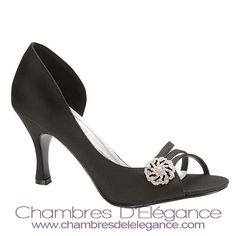 check out  Sharmain  on  chambresdelelegance.com  Visit Our Site for all coupon codes