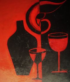 Vesna Antic - Art, Prints, Posters, Home Decor, Greeting Cards,...