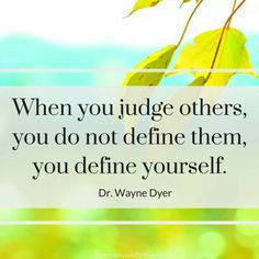 #drwaynedyer #livelife #lovelife