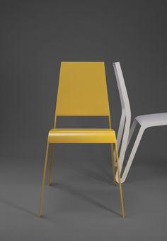 M1 Furniture Line from Switzerlands Kind of Design