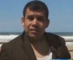 Homem é levado pelo mar, quando ajudava pastor em batismo na praia