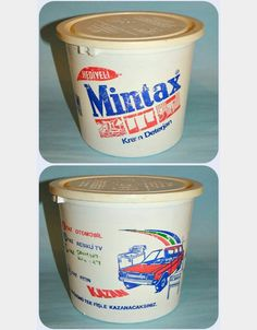 Vintage Ads, Childhood Memories, Nostalgia, Past, Advertising History, Retro, Turkey, Memories, Past Tense