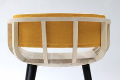 frame-chair-designed-and-made-in-ireland-by-notion-and-mourne-textiles-3