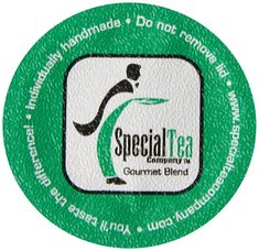 Special Tea Single Serve Cup Caramel Macchiato Rooibos Tea, 10 Count * Learn more by visiting the image link. (This is an affiliate link) #RooibosTea