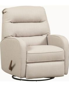 8 Best Browsing Images Recliner Chair Swivel Recliner