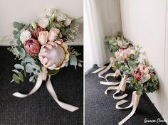 Adrienne and Doug's Sydney rainy day wedding in Mosman Sydney, Wedding Day, Wedding Dresses, Floral, Pink, Photography, Pi Day Wedding, Bride Dresses, Fotografie
