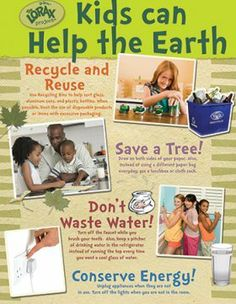 1000 Images About Recycling On Pinterest Recycling