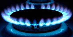 Natural gas is a non-renewable resource. We can't keep on using it forever and ever. It will eventually run out. Natural gas can heat up things such as stoves. Natural gas can also keep our houses warm with natural gas heaters. Gas Bill, Commodity Market, Small Caps, Energy Industry, Alternative Energy, How To Make Money, Investing, The Unit, Plumbing