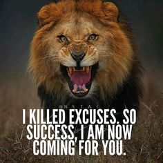 Success Quotes : Likes, 16 Comments – Your Success Is Our . Success Quotes : Likes, 16 Comments – Your Success Is Our hungry for success quotes - Hungry For Success Quotes Motivational Quotes For Success, Work Quotes, Quotes For Kids, Inspirational Quotes, Motivation Quotes, Positive Quotes, Positive Mindset, Motivation Inspiration, Crazy Quotes