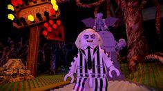 LEGO Dimensions: Nuove espansioni a settembre