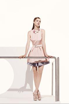 Dior. Enough said.